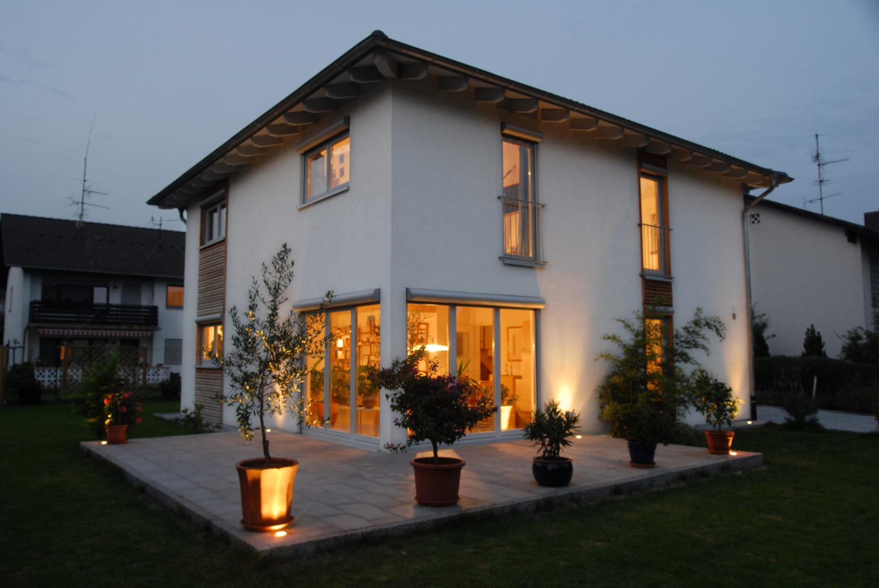 Holzhaus Bonndorf bauteile lehner holzhaus bonndorf im schwarzwald