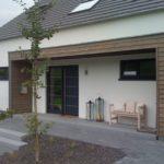 Holzhaus Stuttgart haus stuttgart lehner holzhaus bonndorf im schwarzwald