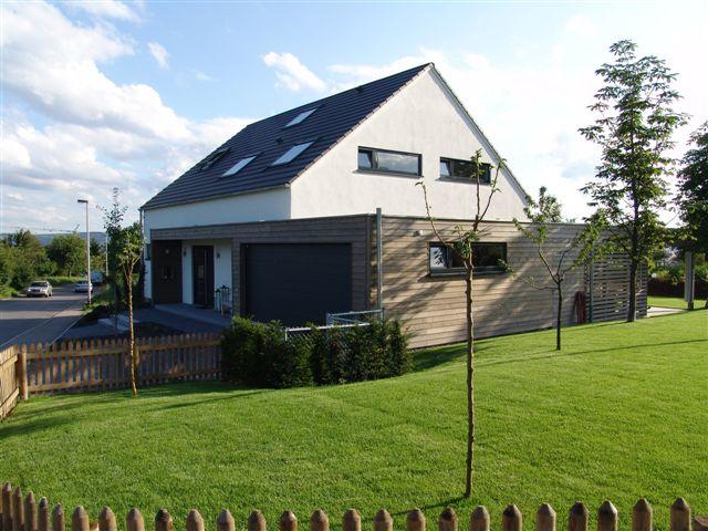 Haus stuttgart lehner holzhaus bonndorf im schwarzwald for Haus bauen stuttgart