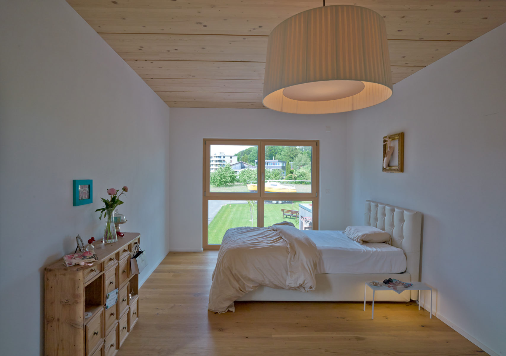 haus biel lehner holzhaus bonndorf im schwarzwald. Black Bedroom Furniture Sets. Home Design Ideas