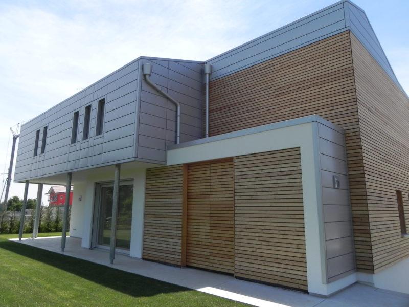 architektenh user in holzbauweise lehner holzhaus gmbh. Black Bedroom Furniture Sets. Home Design Ideas